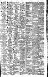 Gore's Liverpool General Advertiser Thursday 22 February 1844 Page 3