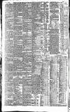 Gore's Liverpool General Advertiser Thursday 22 February 1844 Page 4