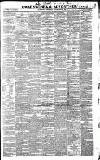 [No. 4345.—V01. LXXXVL] LLOYD'S REGISTER of BRITISH AND FOREIGN SHIPPING, Evtablishro 1834. CF.RTinCATF.Sof CLASSIFICATION of MER- I CHANT SHIPS (of