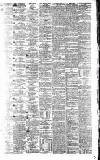 Gore's Liverpool General Advertiser Thursday 03 January 1850 Page 3