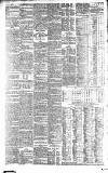 Gore's Liverpool General Advertiser Thursday 03 January 1850 Page 4