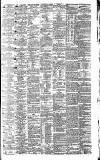 Gore's Liverpool General Advertiser Thursday 28 March 1850 Page 3
