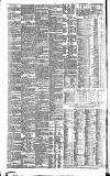 Gore's Liverpool General Advertiser Thursday 28 March 1850 Page 4