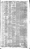 Gore's Liverpool General Advertiser Thursday 17 July 1851 Page 3