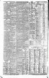 Gore's Liverpool General Advertiser Thursday 17 July 1851 Page 4