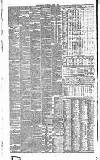 Gore's Liverpool General Advertiser Thursday 08 March 1860 Page 4