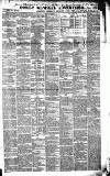 Gore's Liverpool General Advertiser Thursday 01 January 1863 Page 1