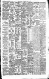 Gore's Liverpool General Advertiser Thursday 01 January 1863 Page 3