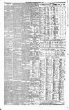 Gore's Liverpool General Advertiser Thursday 01 January 1863 Page 4