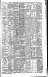 Gore's Liverpool General Advertiser Thursday 01 December 1864 Page 3