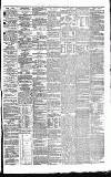 Gore's Liverpool General Advertiser Thursday 07 January 1869 Page 3