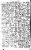 Gore's Liverpool General Advertiser Thursday 11 March 1869 Page 2