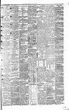 Gore's Liverpool General Advertiser Thursday 11 March 1869 Page 3