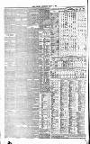 Gore's Liverpool General Advertiser Thursday 11 March 1869 Page 4