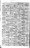 Gore's Liverpool General Advertiser Thursday 01 December 1870 Page 2