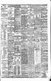 Gore's Liverpool General Advertiser Thursday 01 December 1870 Page 3