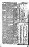 Gore's Liverpool General Advertiser Thursday 01 December 1870 Page 4