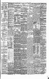 Gore's Liverpool General Advertiser Thursday 08 December 1870 Page 3