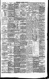 Gore's Liverpool General Advertiser Thursday 29 December 1870 Page 3
