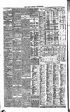 Gore's Liverpool General Advertiser Thursday 29 December 1870 Page 4