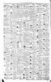 Gore's Liverpool General Advertiser Thursday 08 April 1875 Page 2