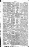 Liverpool Mail Thursday 15 September 1836 Page 2