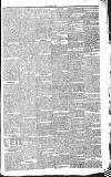 Liverpool Mail Thursday 15 September 1836 Page 3