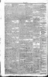 Liverpool Mail Thursday 15 September 1836 Page 4