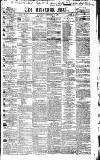 Liverpool Mail Saturday 17 September 1836 Page 1