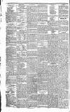 Liverpool Mail Saturday 17 September 1836 Page 2