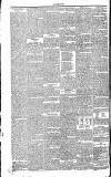Liverpool Mail Tuesday 04 October 1836 Page 4