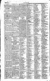 Liverpool Mail Saturday 08 October 1836 Page 2