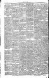 Liverpool Mail Saturday 08 October 1836 Page 4