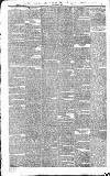 Liverpool Mail Saturday 10 December 1836 Page 2