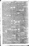 Liverpool Mail Saturday 10 December 1836 Page 4