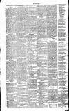 Liverpool Mail Tuesday 13 December 1836 Page 4