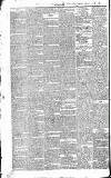Liverpool Mail Thursday 15 December 1836 Page 2