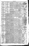 Liverpool Mail Thursday 15 December 1836 Page 3