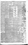 Liverpool Mail
