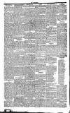 Liverpool Mail Saturday 18 February 1837 Page 4