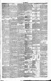 Liverpool Mail Tuesday 21 February 1837 Page 3