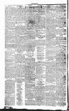 Liverpool Mail Tuesday 21 February 1837 Page 4