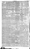 Liverpool Mail Thursday 02 March 1837 Page 2