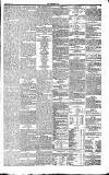 Liverpool Mail Tuesday 07 March 1837 Page 3