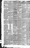 Liverpool Mail Tuesday 07 March 1837 Page 4