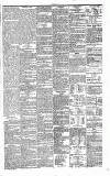 Liverpool Mail Thursday 06 April 1837 Page 3