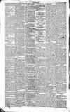 Liverpool Mail Tuesday 11 April 1837 Page 2