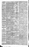 Liverpool Mail Tuesday 25 April 1837 Page 2