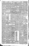 Liverpool Mail Tuesday 25 April 1837 Page 4