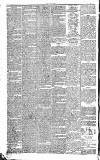 Liverpool Mail Thursday 04 May 1837 Page 2